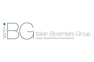 Italian Biosimilar Group