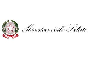 Ministero della Salute - ECM