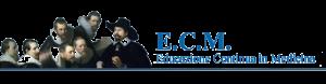 ECM - Educazione Continua in Medicina